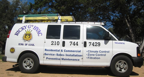 hvac-van-side